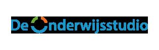 onderwijsstudio-logo